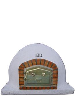 pizzaoven-130cm-zonder-schoorsteen copy